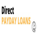 Direct Pay Day Loans 247 (@directpaydayloans247) Avatar