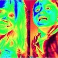 Wallis (@zeusmom) Avatar