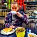 tom (@tomverbeek) Avatar
