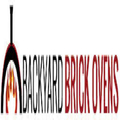 Backyard Brick Oven (@backyardbrickovens) Avatar