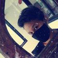 Meitha Soekotjo (@meithasoekotjo) Avatar