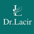 Dr Lacir (@drlacir) Avatar