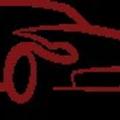 Carlay Car Rental (@carlaycarrental) Avatar