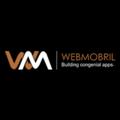 Webmobril Cyber Security (@webmobrilcybersecurity) Avatar