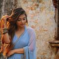 Kiara Ramirez (@necarivera548471) Avatar
