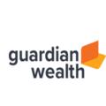 Guardianwealth (@guardianwealth) Avatar