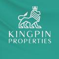 Kingpin Properties Dubai (@kingpincoae) Avatar