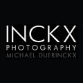INCKX Photography (@inckx) Avatar