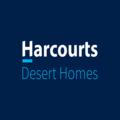 Harcourts Desert Homes (@harcourtsdeserthomes) Avatar