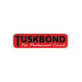 Tuskbond Adhesives Products c/o Sanglier Limited (@tuskbond) Avatar