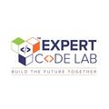 Expert Code Lab (@ramparvehyadav) Avatar