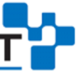 ICT Asyst (@ictasyst) Avatar