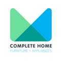 Complete Home: Furniture + Appliances (@completehomefurnish) Avatar