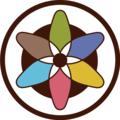 Medicinal Foods, LLC (@medicinalfood) Avatar