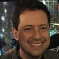 Léo Muniz (@leo_muniz) Avatar