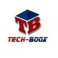 techboox (@techboox) Avatar