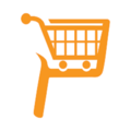 Online Shopping BD (@onlineshoppingbd) Avatar