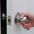 Ouverture de porte (@ouverture-de-portes) Avatar