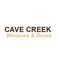 Cave Creek Windows & Doors (@creekwindowsanddoors) Avatar
