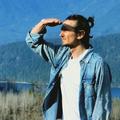 Vlad (@iamvlad) Avatar