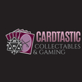 CardTastic Collectables and Gaming (@cardtastic99) Avatar