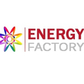 Energy Factory FZCO (@energyfactoryuae) Avatar