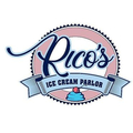 Rico's Ice Cream Parlor (@ricosicecreamparlor) Avatar
