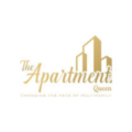 The Apartment Queen (@theapartmentqueen) Avatar
