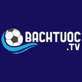 Bach Tuoc (@banthangbttv) Avatar