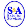 S&A Exterior Services (@saservices) Avatar