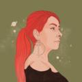 Julia Kretschmann (@juliakretschmann) Avatar