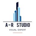 AR Studio (@3darchtecture) Avatar