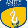 Amity gwalior (@amitygwalior) Avatar