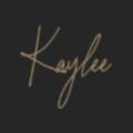 ReByKaylee (@rebykaylee) Avatar