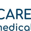 UpCare Clinics (@upcareclinics) Avatar