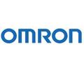 Omron Healthcare Brand Shop (@omronhealthcarebrandshop) Avatar