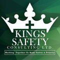 Kings Safety Consulting Ltd. (@kingssafety) Avatar