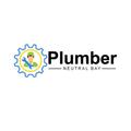Plumber Neutral Bay (@plumber-neutral-bay) Avatar