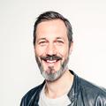 Erik Wennberg (@wennbergsdesign) Avatar