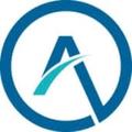 Ancubate  (@ancubateinc) Avatar