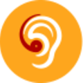 Hearing Solutions India (@hearingsolutions) Avatar