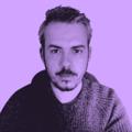 Pepe Amoedo (@pepeamoedo) Avatar