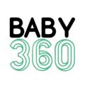 Baby (@baby360) Avatar