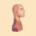 Ali AlQayssi (@artlearningjourney) Avatar