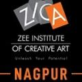ZicaNagpur (@zicanagpur) Avatar