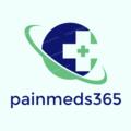 Painmeds365 pharmacy (@painmeds365) Avatar