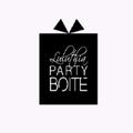 Party Boi (@partyboite) Avatar