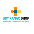 Buy Xanax Shop Online (@buyxanaxshoponline) Avatar