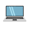 Laptop Circle (@laptopcircle) Avatar
