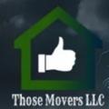 Those Movers LLC (@thosemovers) Avatar